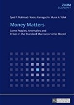 Murat Yülek - Money Matters