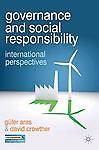 Güler Aras - Governance and Social Responsibility