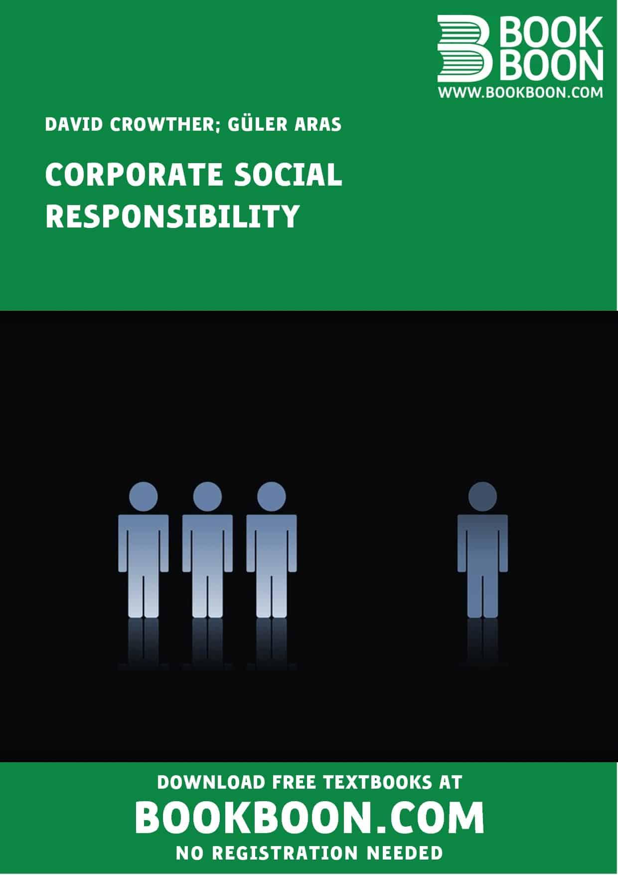 Güler Aras - Corporate Social Responsibility