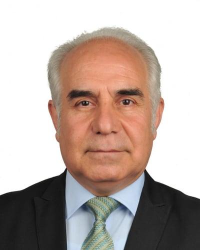 Abdullah Bozgeyik