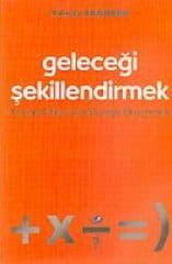 Gelecegi_sekillendirmek
