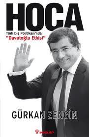 Gürkan Zengin - Hoca