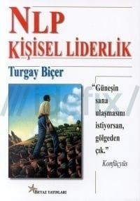 Turgay Biçer - NLP Kişisel Liderlik