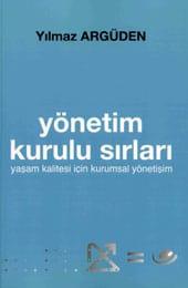Yonetim_Kurulu_Sirlari