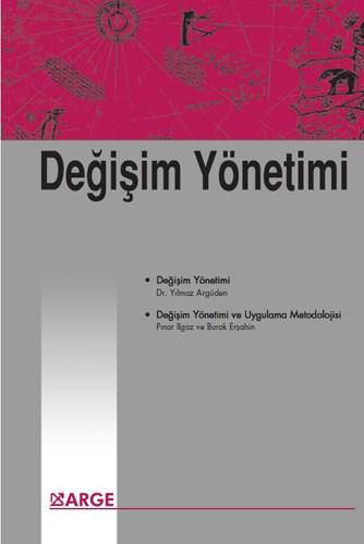 degisim_yonetimi