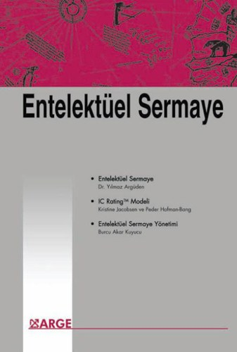 entellektuel_sermaye