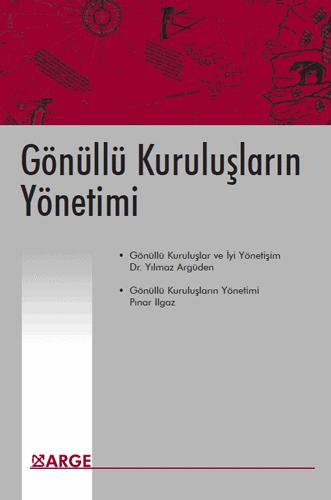 gonullu_kuruluslarin_yonetimi