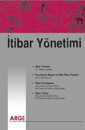 itibar_yonetimi