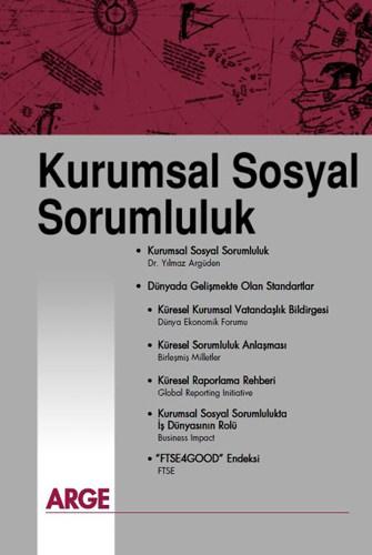 kurumsal_sosyal_sorumluluk