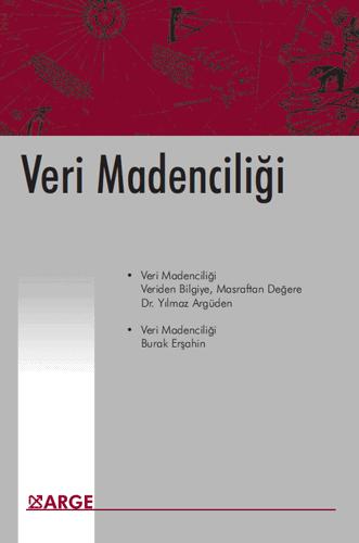 veri_madenciligi