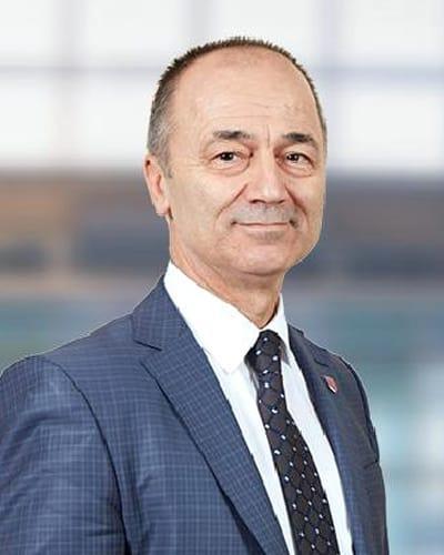 Fahri Erenel