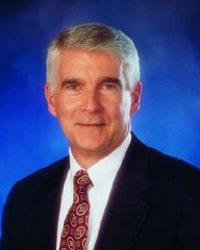 Robert J Herbor