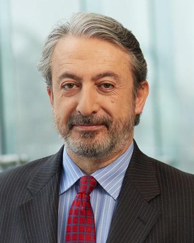 Abdullah Akyüz