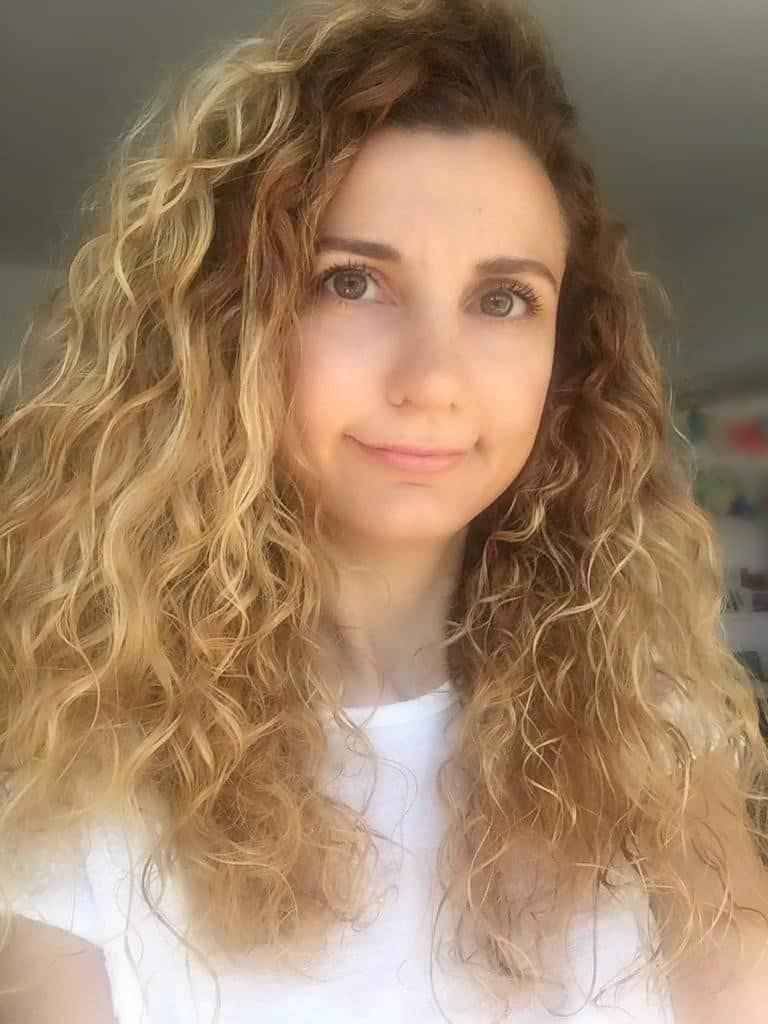 Arzu Demirel