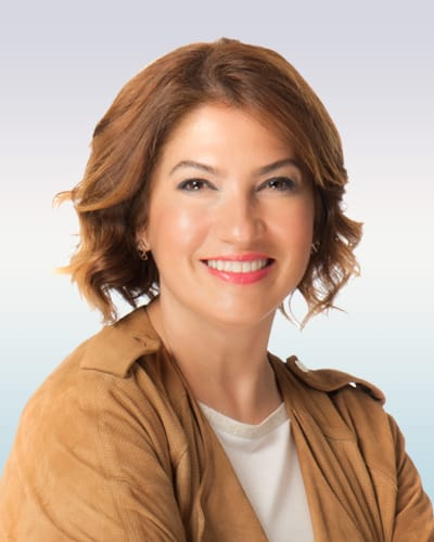 Didem Tınarlıoğlu