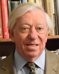 Robert J. Gordon