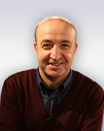 Sadi Uzunoğlu
