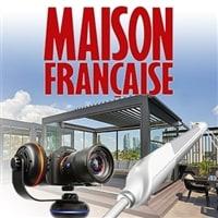 Mete Mordağ - Maison Francaise